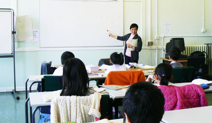 cantonese gcse Information about the edexcel gcse in chinese (2009) for students and teachers , including the specification, key documents and the latest.